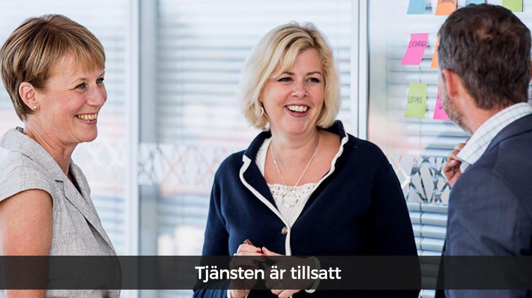 Effect Management söker trainee inom Management Consulting och ledarskapsutveckling