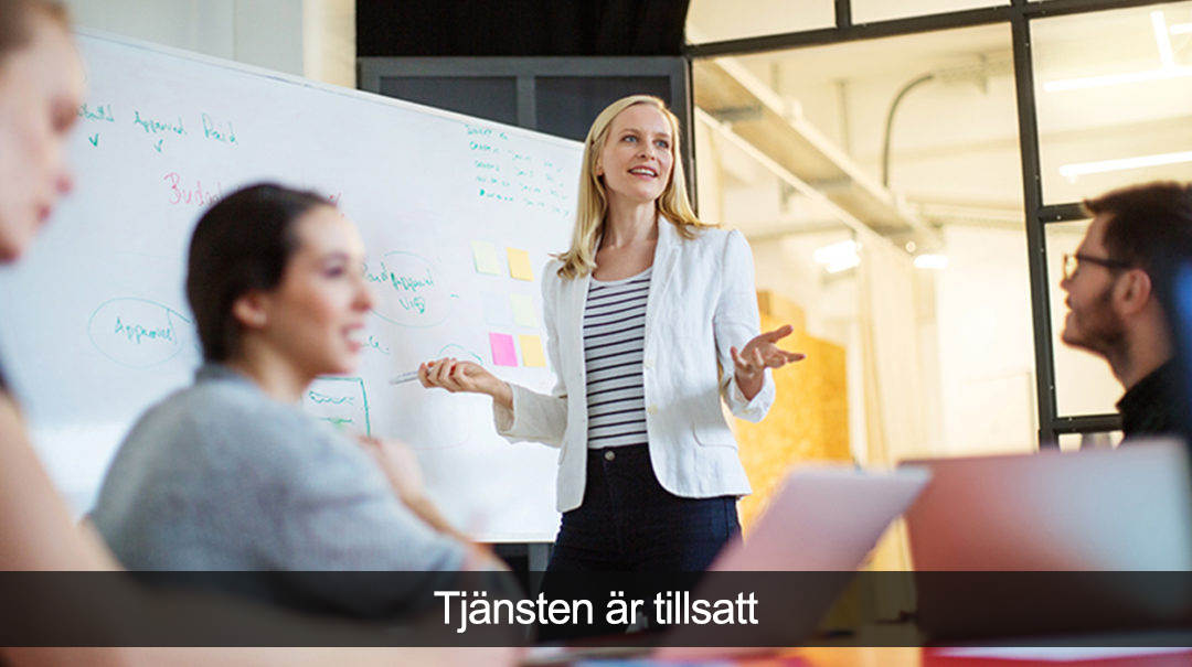 Etteplan söker trainee inom Engineering