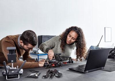(OBS! TILLSATT) ÅF söker teknisk trainee inom Engineering