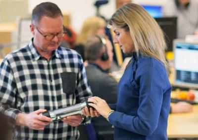 (OBS! TILLSATT) FM Mattsson Mora Group AB söker Graduate trainee inom teknik/kvalitet/produktutveckling