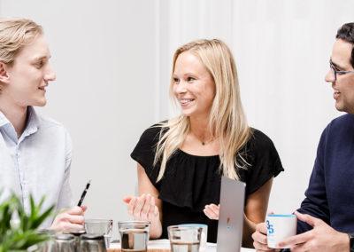 (OBS! TILLSATT) Uddeholm söker trainee inom leanprogram UPS2