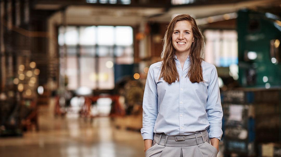 (OBS! TILLSATT) Volvo CE söker trainee inom produktionsteknik