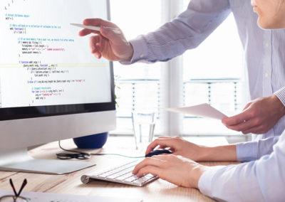 (OBS! TILLSATT) Elvenite söker Graduate trainee med konto på Github som brinner för kod och problemlösning