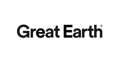 Great earth