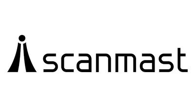 scanmast